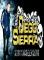 DIEGO SIERRA  _CON NORTEÑO TUBA