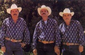 Los Corseles de Durango