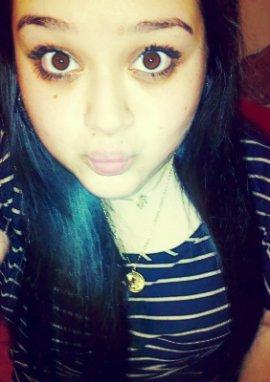 Andriana_Gomez