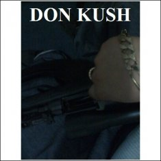 Don Kush