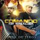 El Comando De Sinaloa