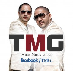 Twiins Music Group