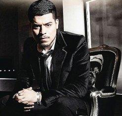 Noel Torres