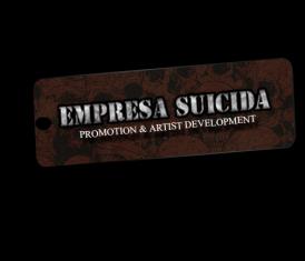Empresa Suicida