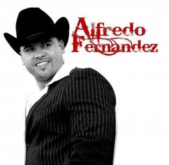 Alfredo Fernandez