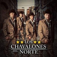 Los Chavalones del Norte