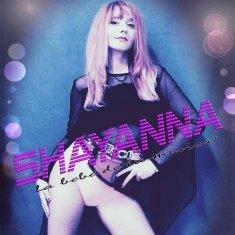 Shayanna
