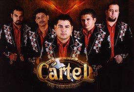 Grupo Cartel