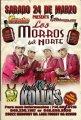 Kolla's Night Club Las Noches Chakalozas