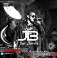Juan Barrear El JB