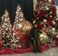 EN CHICAGO DIC 2011