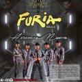 "GRUPO ""HERENCIA NUEVA"" REVISTA FURIA MUSICAL"
