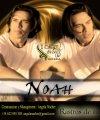 Contratación y management Noah