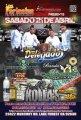 EL KOLLAS NIGHT CLUB LAS NOCHES CHAKALOZAS
