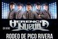 Descarga El Disco Nuevo De Herencia Nueva