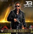 El Jefe De La Sierra - by Juan Barrera El JB - by
